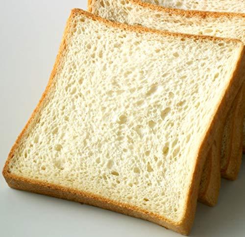 低糖質 食パン 糖質オフ(オーツ胚芽入り)1斤 糖質オフ 糖質制限 低糖パン 低糖質パン 糖質 食品 糖質カット 健康食品 健康 低糖工房 100gあたり糖質4.1g ホワイト食パン