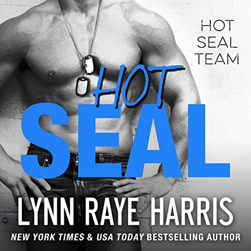 Hot SEAL     HOT SEAL Team, Book 1              De :                                                                                                                                 Lynn Raye Harris                               Lu par :                                                                                                                                 Aiden Snow                      Durée : 4 h et 30 min     Pas de notations     Global 0,0