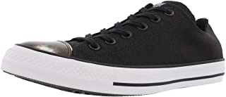 Converse All Star Ox Boys Sneakers Green