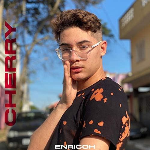 Enricoh