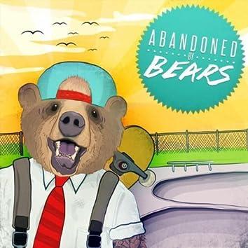 Bear-Sides