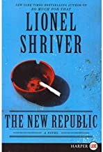 By Lionel Shriver We Need to Talk About Kevin tie-in: A Novel (Mti Rep)