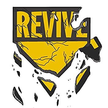Revive Me (feat. Wstdyth)