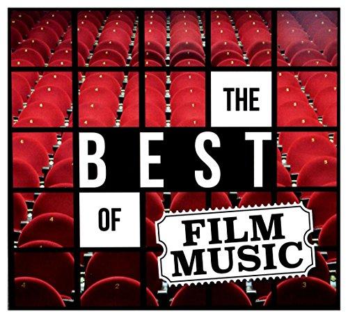 The Best Of Film Music [2CD]