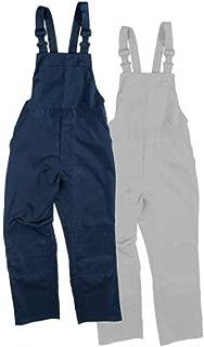 50 Size Blueblack Reis Mmsnb/_50 Multi Master Protective Bib-Pants