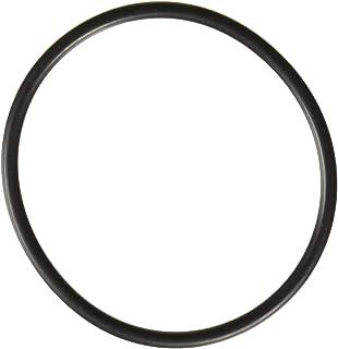 Senco LB0136 Seal O-Ring