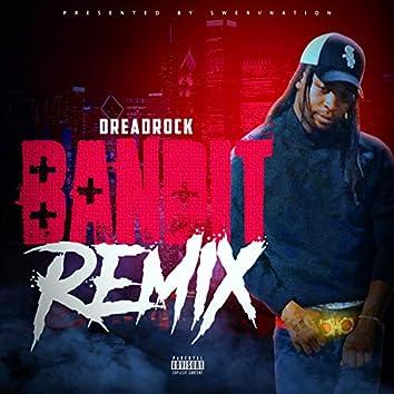 Bandit (Remix)
