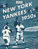 New York Yankees 2022 Calendar: 18 Monthly Calendar Planner for sport fans with large grid for note, scheduling, organizing !