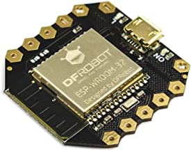 Beetle ESP32 Microcontroller - Arduino Microcontroller ESP-WROOM-32