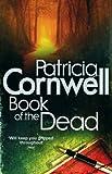 Book of the Dead (Scarpetta 15)...