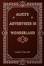 Best alice's adventures in wonderland text Reviews