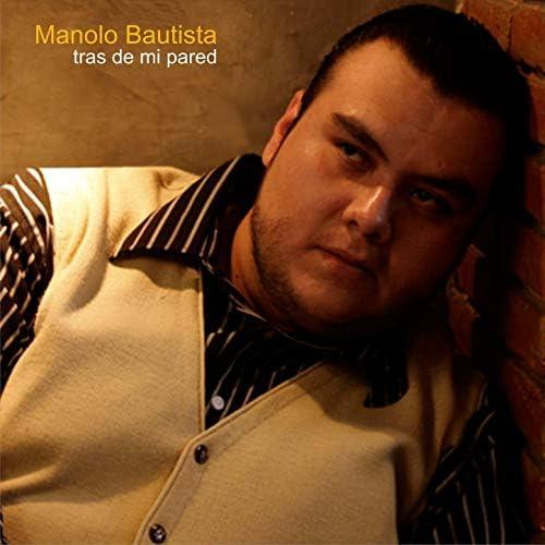 Manolo Bautista