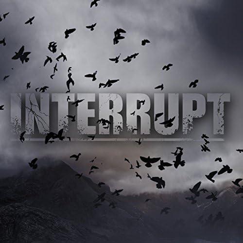 Interrupt