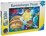Ravensburger - Conexión cósmica
