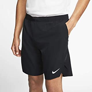 Nike M Nkct FLX Ace Short 9in Sport Shorts, Hombre