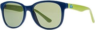 Lacoste Sunglasse for Unisex, Size 48, L3603S