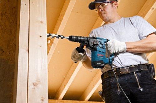 Bosch Professional GBH 3-28 DFR Bohrhammer - 5
