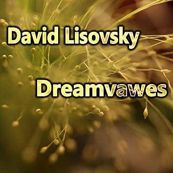 Dreamvawes