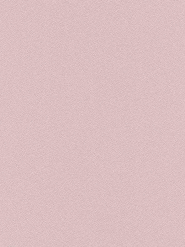 EB-Erismann 6314-17 Vlies Tapete Erismann Kollektion Crystal Colours