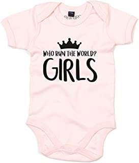 Best beyonce baby clothes Reviews