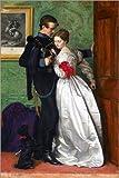 Poster 40 x 60 cm: Der Schwarze Braunschweiger von Sir John