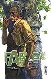 Fables tome 21 - Urban Comics - 17/04/2015