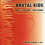 Body Language / Nice Swing