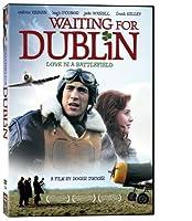Waiting for Dublin [DVD] [Import]