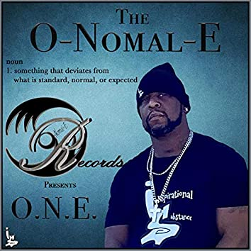 The O-Nomal-E