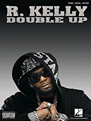 Double Up: R. Kelly