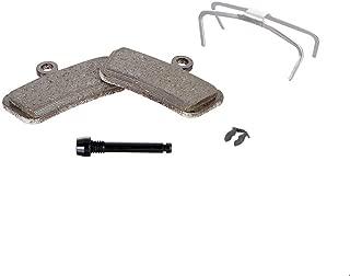 SRAM Guide/X0 Trail Disc Brake Pads