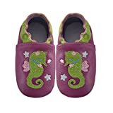 scarpe neonato infanzia scarpine in pelle prima scarpine primi passi morbida pelle scarpine prima infanzia suola scamosciata