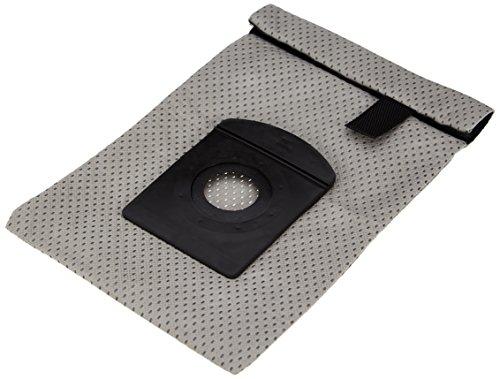 Siemens VZ10TFK1 Textilfilter / wiederverwendbarer
