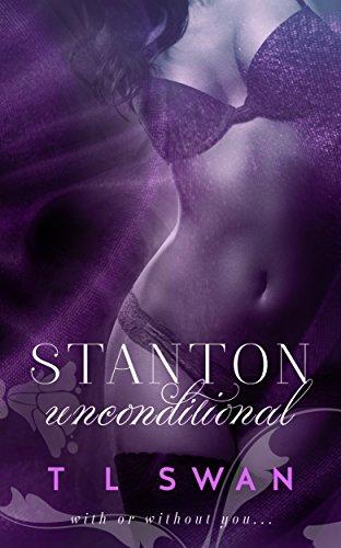 Stanton Incondicional (Stanton 2) de T L Swan