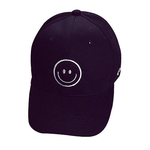 WILLTOO Clearance Embroidery Cotton Baseball Cap Boys Girls Snapback Hip  Hop Flat Hat de1851a33ed7