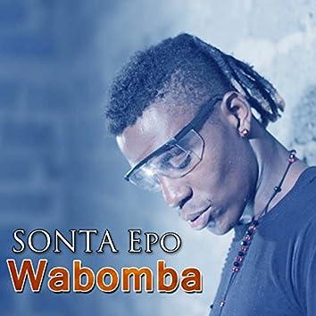 Sonta Epo Wabomba