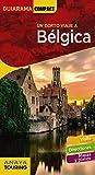 Bélgica (GUIARAMA COMPACT - Internacional)