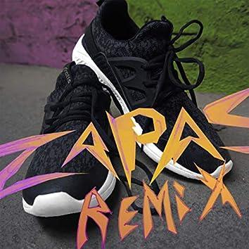 Zapas (Remix)
