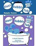 Johnson's Baby Baby Bath Tubs