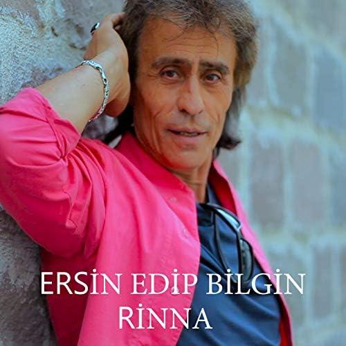 Ersin Edip Bilgin