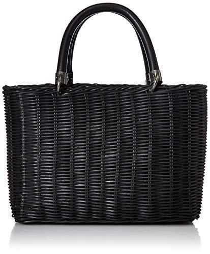 Sam Edelman Lucy Mini Handbag, Black