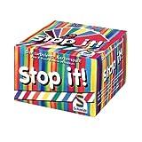 Schmidt Spiele - Stop it!