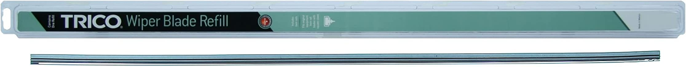 Trico 45-280 Narrow Wiper Blade Refill - 700mm (1 Refill)