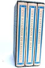 Best steven runciman a history of the crusades Reviews