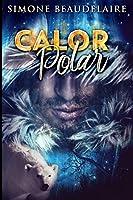 Calor Polar: Edição impressa grande