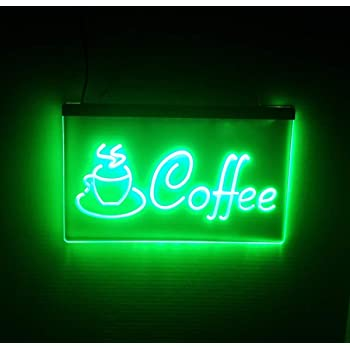 Super Bright 2 Colour Open Illuminated Flashing LED Sign Light for Shops Window Display Open Xcdend Ultra Bright LED Neon Sign
