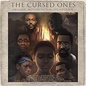 The Cursed Ones - Original Motion Picture Soundtrack