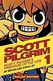 Scott Pilgrim's Precious Little Life[SCOTT PILGRIMS PRECIOUS LITTLE][Hardcover]