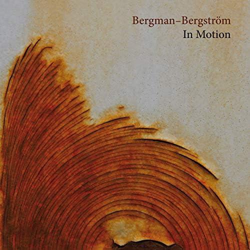 Bergman-Bergström