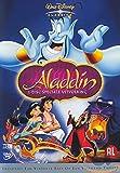 Aladdin -Se- [DVD]